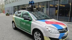 das_google_auto_s8
