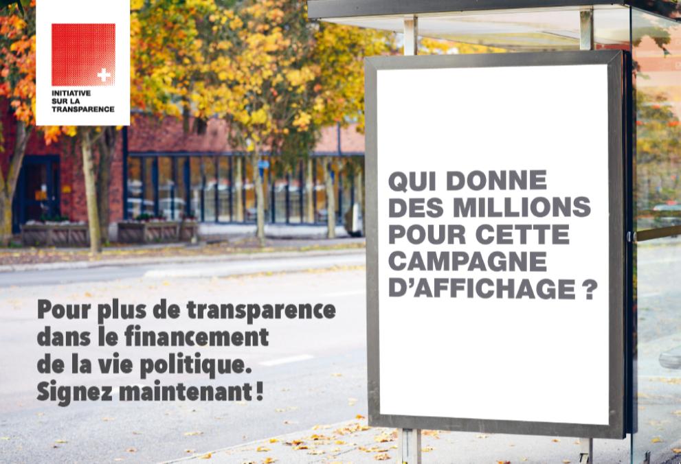 Initiative-transparence-affiche1